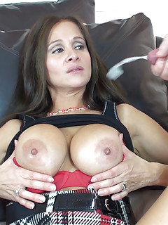 Free Housewife Porn